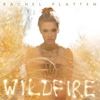 "Rachel Platten - ""Better Place"" (Piano Midi)"