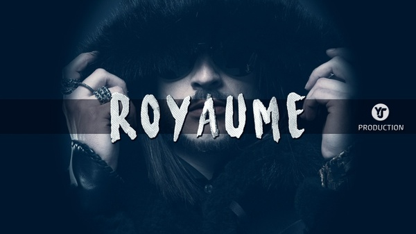 ROYAUME | YJ Production