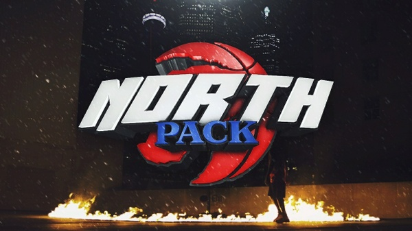 The North Pack