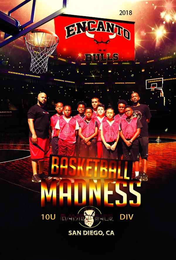 Encanto 10u Basketball 2-8-18.mp4
