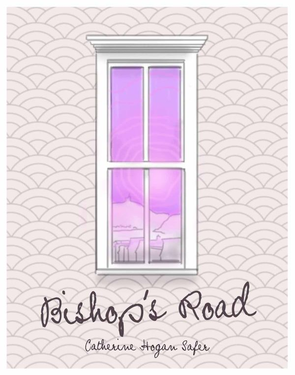 Bishop's Road ( Catherine Hogan Safer )  unabridged fiction audiobook