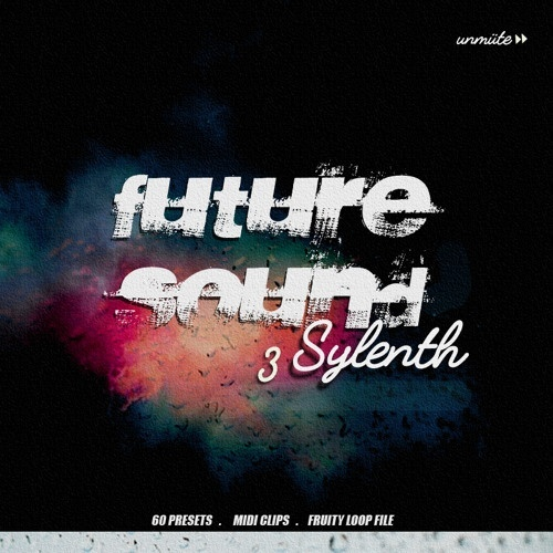 Unmüte Future Sound Vol 3