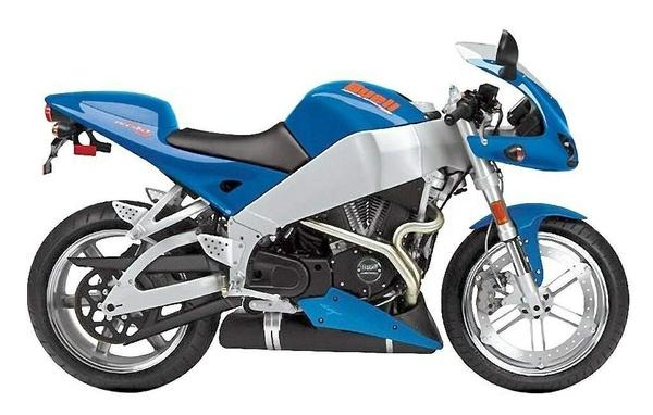2003 BUELL XB9R FIREBOLT MODEL MOTORCYCLE SERVICE REPAIR MANUAL