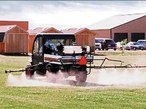 Bobcat Sprayer Service Repair Workshop Manual DOWNLOAD (S/N A7W300101 & Above)