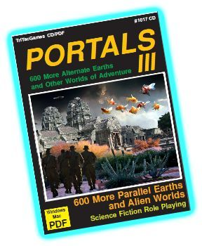 TTG#1017 FW Portals III Exploration Notebook