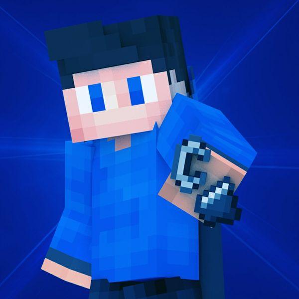 Profile Picture/Avatar