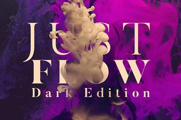 Just Flow – Dark Edition Free