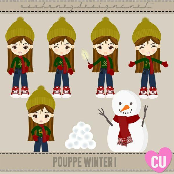 Oh_Pouppé_Winter 1