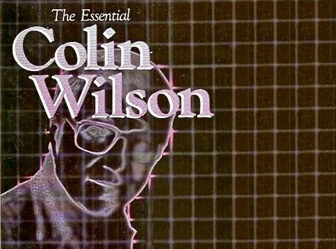 The Essential - by Colin Wilson