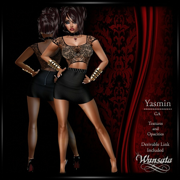 W12-Yasmin