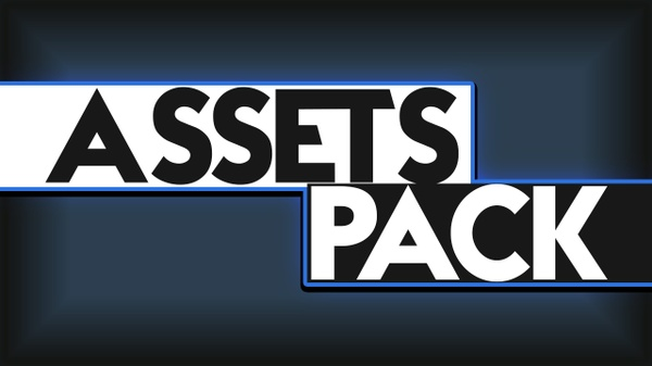 Assets Pack