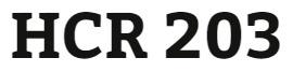 HCR 203 Week 4 Effective Financial Policies and Procedures
