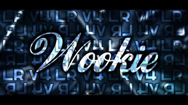 Wookie LR v4