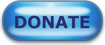 Donation Support