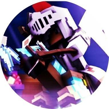 Minecraft PFP's