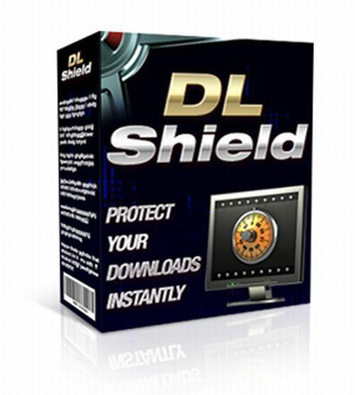 DL Shield Software