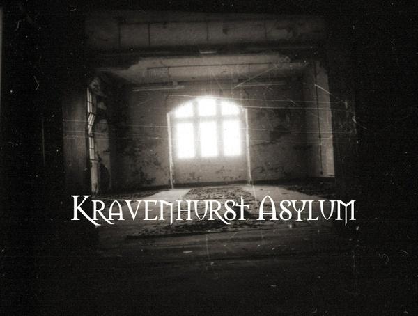 Kravenhurst Asylum