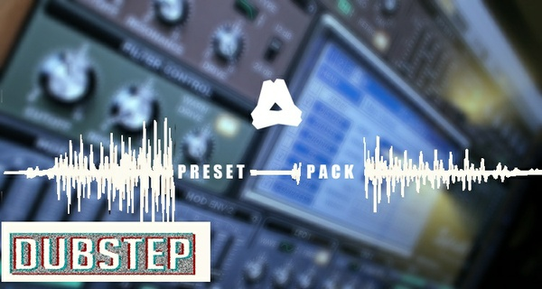 Sylenth 1 Dubstep Presets