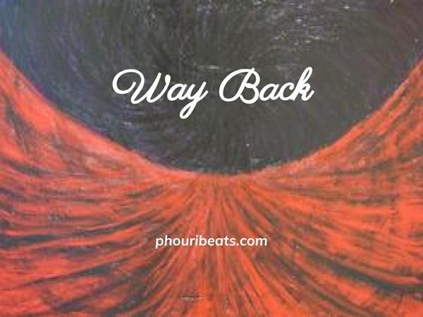 Way Back wav.