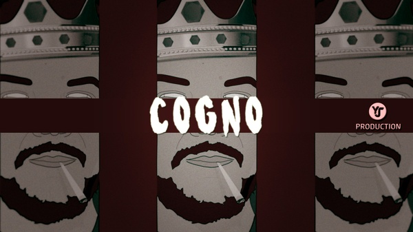 COGNO | YJ Production