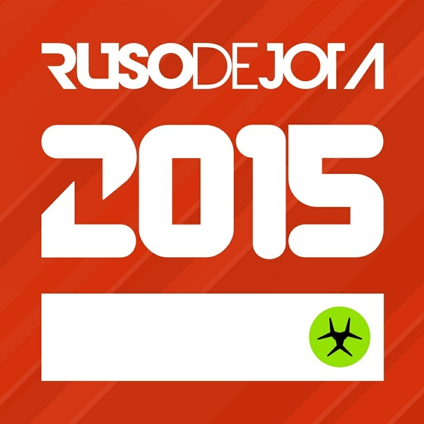 RUSO de JOTA - Deejay turn it up