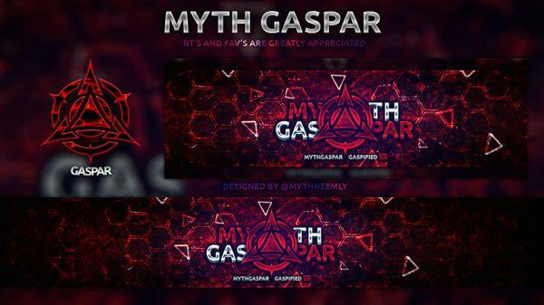 Myth Gaspar.PSD