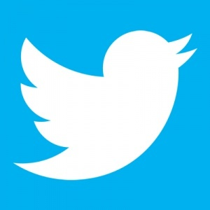 How I get 94-143 Link Clicks from Twitter