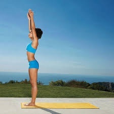 A Beginner's Guide To Yoga