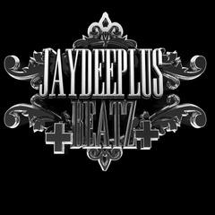 THRAX ULTIMATE PRODUCER SOUND KIT - JayDeePLUS_BEATZ