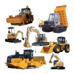Komatsu PC200-6, PC210-6, PC220-6, PC230-6 Hydraulic E - Manual PDF
