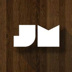 Minecraft Banner Muun Justus M
