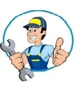honda xl400r xl500r workshop service repair manual 1982 xl