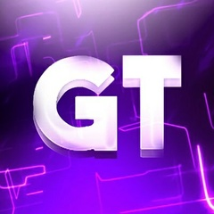 FREE Thumbnail GFX Pack! Make Awesome Thumbnails! (Th - Game