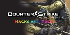Counter strike global offensive есть одиночная игра undo steam