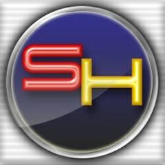 PES 2013 Patch 2017/2018 [PS3 CFW] by Salahhbk - Salahhbk