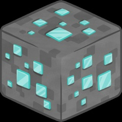 Unmigrated Minecraft Account - CheapMCAccounts