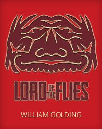 a plot summary of william goldings book lord of the flies Lord of the flies, by william golding, was published in 1954 by faber and faber ltd of london it is currently published by the penguin group of new york ralph: a twelve-year-old boy who, at the outset of the boys' ordeal is elected leader of the group lord of the flies opens with a plane full.