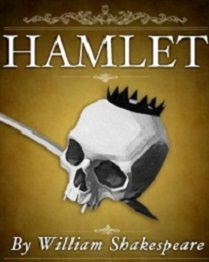 the qualities of an effective leader in henry v a play by william shakespeare