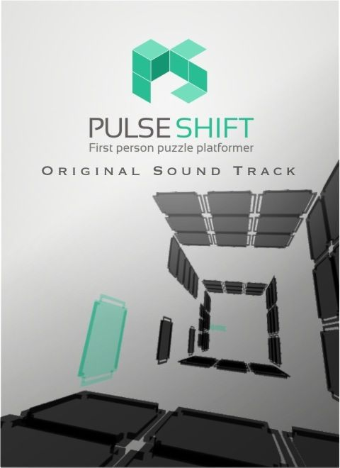 PulseShift OST