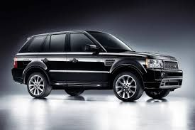 Range Rover Sport 2010 2011 2012 repair manual download