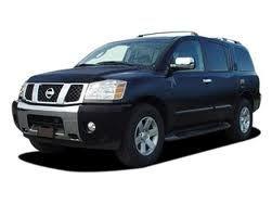 Nissan Armada 2005 repair manual download