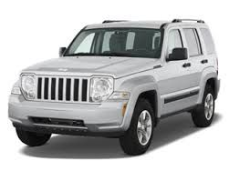 jeep compass patriot 2010 repair manual jeeps  sellfy com 2008 jeep liberty owners manual free download owners manual 2008 jeep liberty 4x4