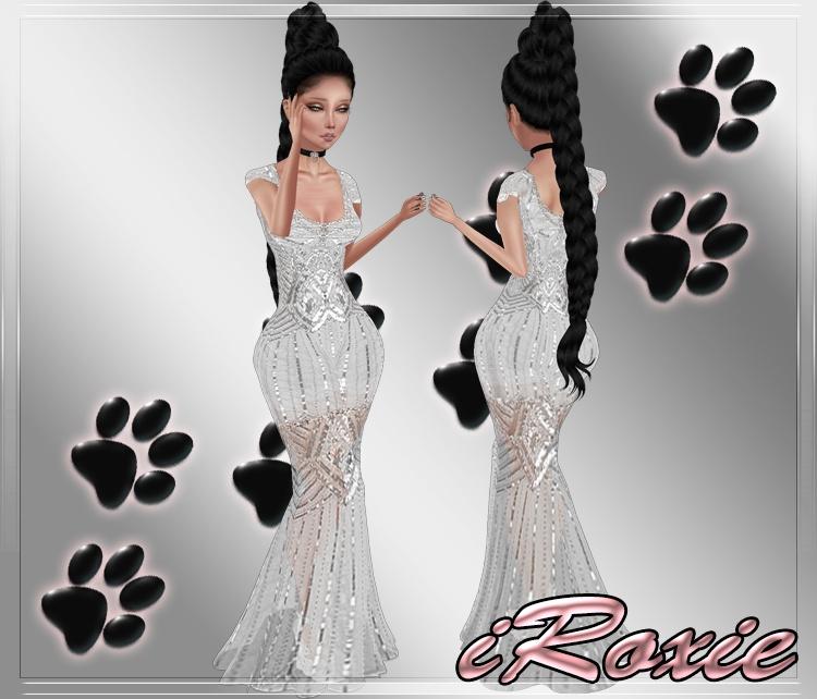 Marisol Dress
