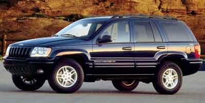 Jeep Grand Cherokee on 2000 Jeep Grand Cherokee Repair Manual Pdf