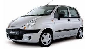 daewoo matiz 2003 2007 repair manual patrick steger sellfy com rh sellfy com Peugeot Partner Manual Manual Mitsubishi Minicab