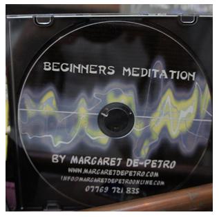 Beginners Meditation