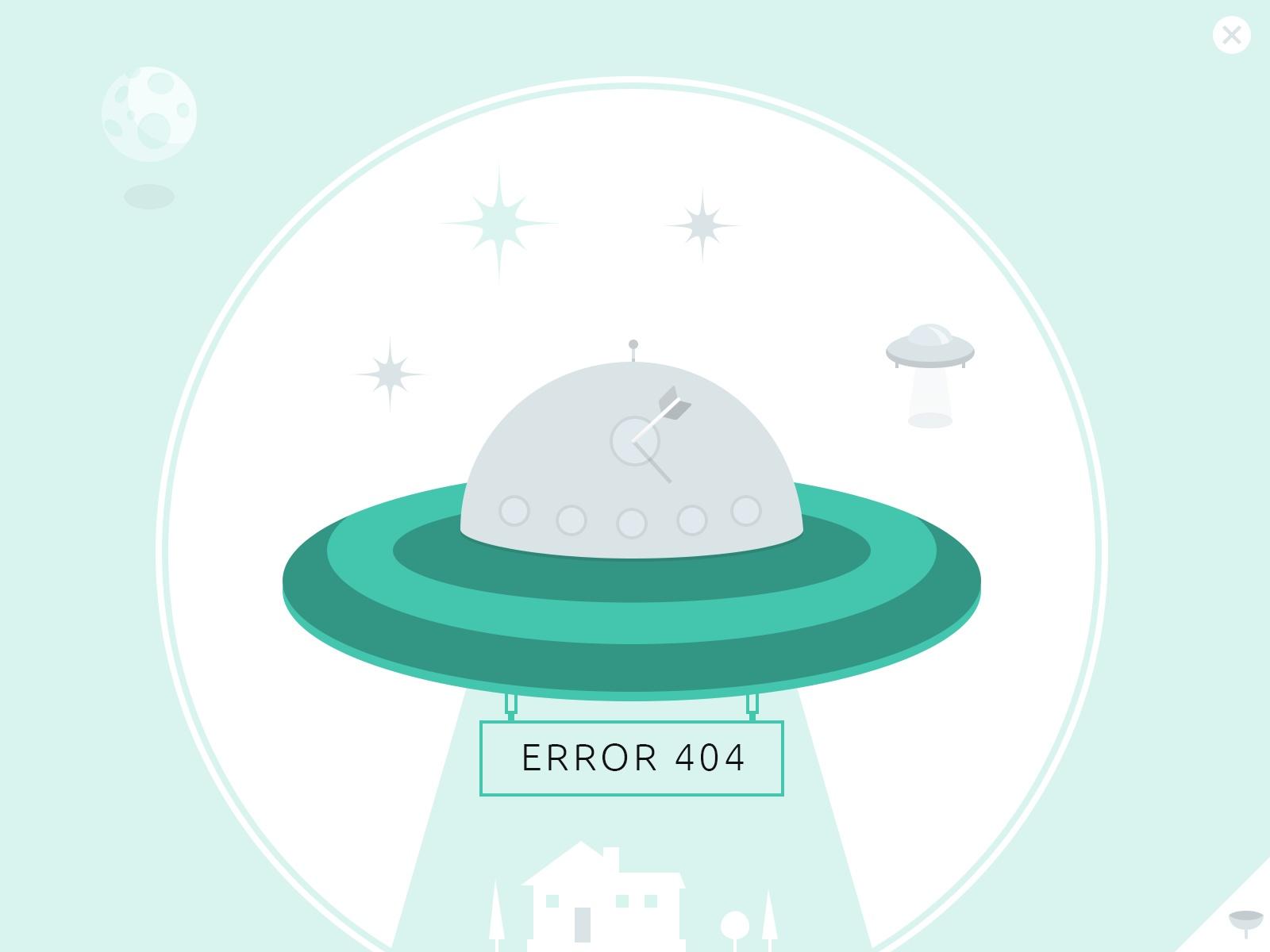 UFO-ERROR-404.jpeg