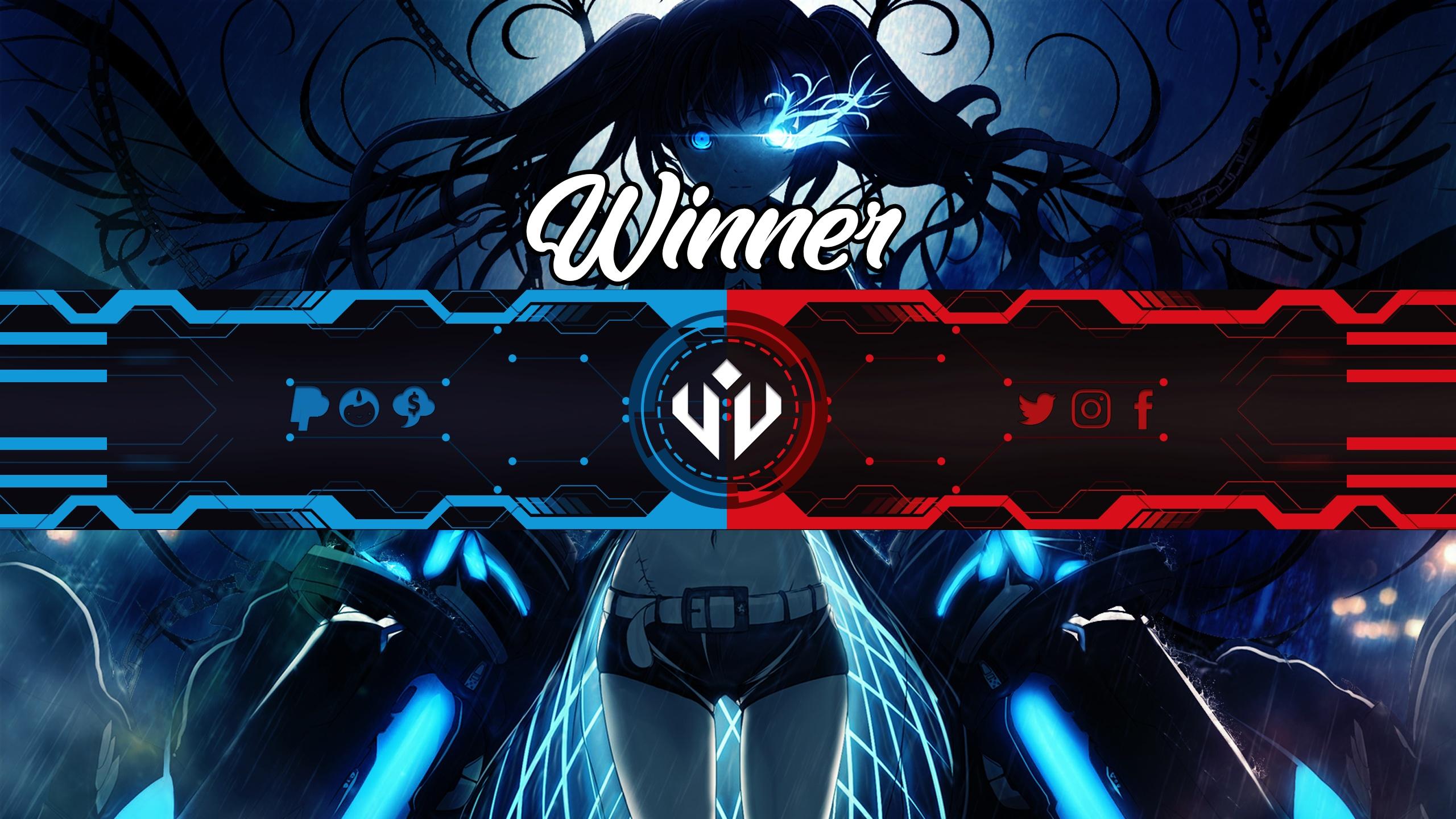 Banner / Header
