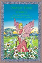 Donegal Fairy Stories, by Seumas MacManus, Joseph A. Greenleaf (ed.)
