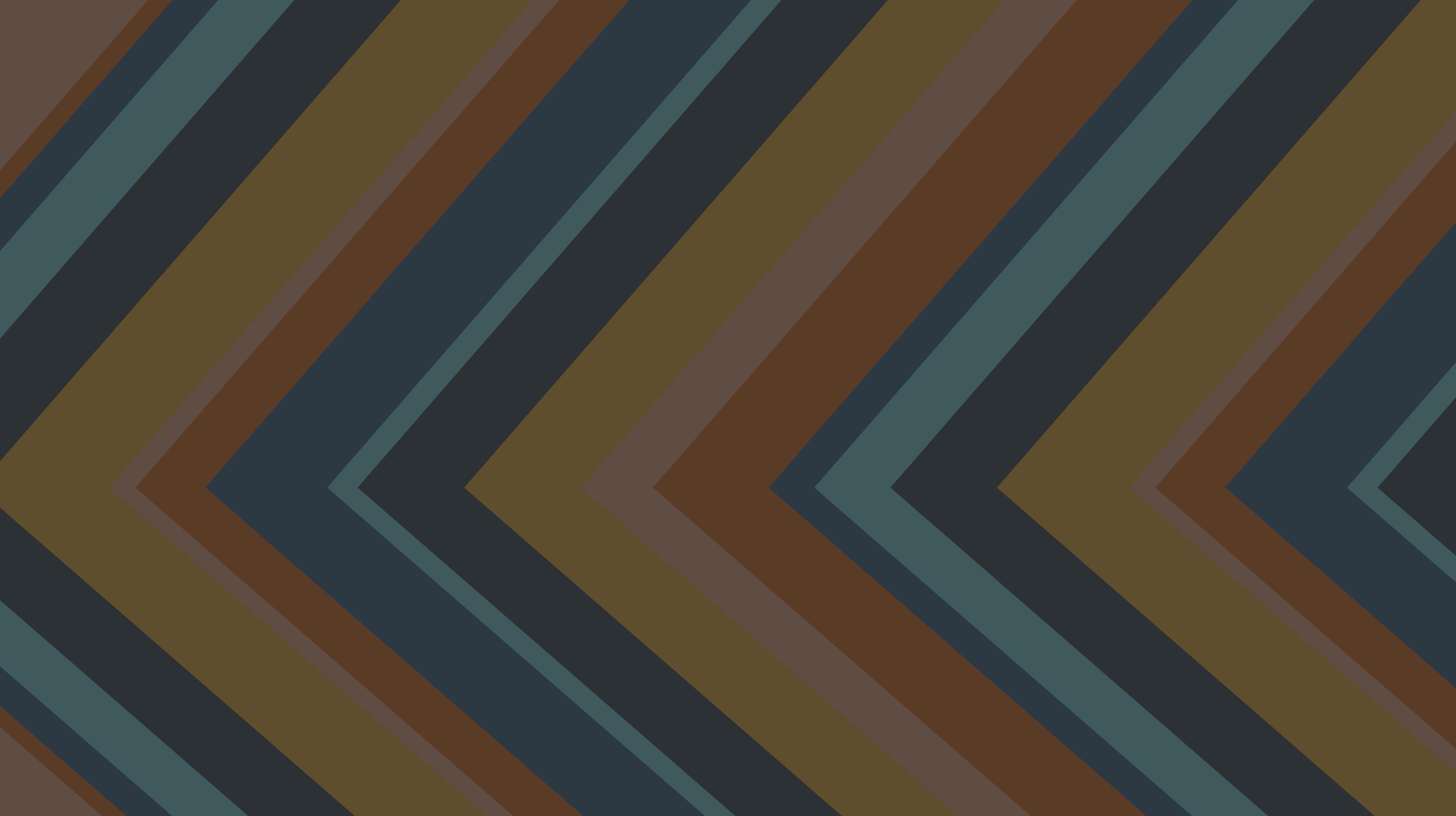 Motion Set 3 // Motion Backgrounds